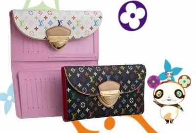 lv_monogram_multicolore_eugenie_wallet[1].jpg